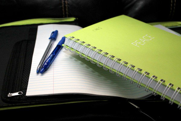 高一下册英语必修三单词表