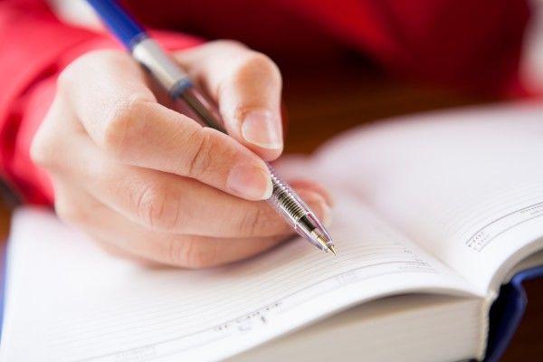 2020年高考会推迟吗?教育部给出了最新的回应